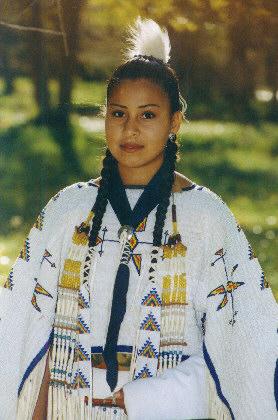Die Apachen  Die Apachen